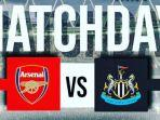 live-arsenal-vs-newcastle.jpg