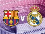 live-barcelona-vs-madrid.jpg