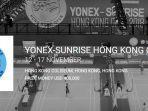 live-hong-kong-open-2019.jpg
