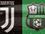 live-juventus-vs-sassuolo.jpg