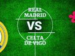 live-madrid-vs-celta-live-tv-online.jpg