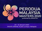 live-malaysia-masters-2020.jpg