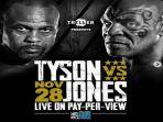 live-mike-tyson-vs-ros-jones.jpg