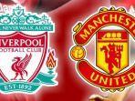 live-mola-tv-liverpool-vs-manchester-united.jpg