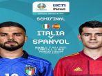live-rcti-italia-vs-spanyol-semifinal-piala-eropa-2020-prediksi-starting-line-up-italia-vs-spanyol.jpg
