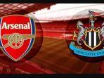 live-streaming-arsenal-vs-newcaslte-united.jpg