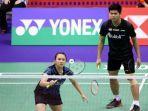 live-streaming-badminton-korea-masters-2018-dan-live-score.jpg