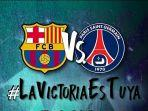 live-streaming-barcelona-vs-psg.jpg