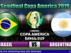live-streaming-brasil-vs-argentina-semifinal-copa-america-2019.jpg