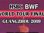live-streaming-bwf-world-tour-finals-2019-daftar-lawan-pemain-indonesia.jpg
