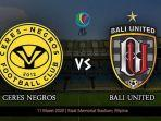 live-streaming-ceres-negros-vs-bali-united.jpg