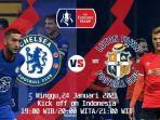 live-streaming-chelsea-vs-luton.jpg