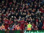 live-streaming-dan-preview-liga-inggris-liverpool-vs-newcastle.jpg