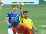 live-streaming-hasil-borneo-fc-vs-persib-bandung-liga-1-2018_20180917_191218.jpg