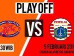 live-streaming-home-united-vs-persija-di-stadion-jalan-besa-liga-champions-asia-2019.jpg