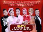 live-streaming-lida-2021-live-indosiar.jpg