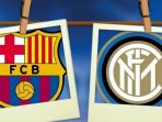 live-streaming-liga-champions-barcelona-vs-inter-milan-malam-ini_20181024_231922.jpg