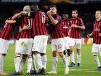 live-streaming-liga-italia-fresinone-vs-ac-milan-lewat-maxstream-di-beinsports.jpg