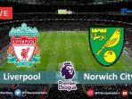 live-streaming-liverpool-vs-norwich-city-live-premier-league.jpg