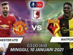 live-streaming-manchester-united-vs-watford.jpg