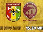 live-streaming-mitra-kukar-vs-sriwijaya-fc.jpg