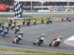 live-streaming-motogp-2019.jpg