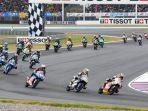 live-streaming-motogp-argentina-2019.jpg