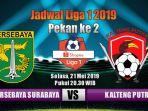 live-streaming-persebaya-surabaya-vs-kalteng-putra-liga-1-2019.jpg