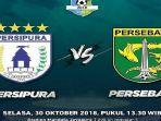 live-streaming-persipura-vs-persebaya-live-liga-1-2018_20181029_233359.jpg