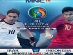 live-streaming-piala-afc-futsal-u-20-timnas-indonesia-vs-irak.jpg