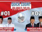 live-streaming-quick-count-pilpres-2019.jpg