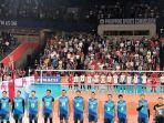 live-streaming-voli-sea-games-2019-indonesia-vs-myanmar.jpg
