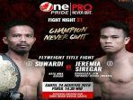 live-suwardi-vs-jerema-siregar-one-pride-pro-never-quit-fight-night-31-video-live-tvone.jpg