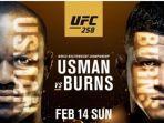 live-ufc-258-kamaru-usman-vs-gilbert-burns.jpg