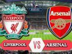 liverpool-vs-arsenal-liga-inggris.jpg