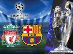 liverpool-vs-barcelona-fc-leg-2-semifinal-liga-champions-2019.jpg
