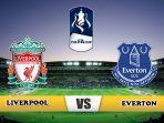 liverpool-vs-everton-piala-fa-cup-2020.jpg