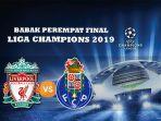 liverpool-vs-fc-porto-pertandingan-babak-8-besar-liga-champions-2019.jpg