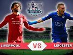 liverpool-vs-leicester-city-di-liga-inggris-pekan-ke-8-2019.jpg