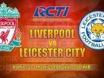 liverpool-vs-leicester-city_liga-inggris-pekan-24.jpg