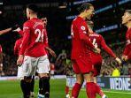 liverpool-vs-man-united.jpg