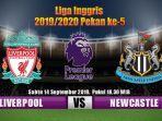 liverpool-vs-newcastle-united-liga-inggris-20192020-pekan-ke-5.jpg