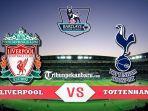 liverpool-vs-tottenham-hotspur-pekan-ke-32-liga-inggris.jpg