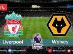 liverpool-vs-wolves-minggu-1252019.jpg