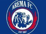 logo-arema-fc.jpg