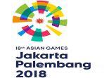 logo-asian-games-2018_20170303_111842.jpg
