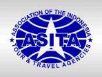 logo-asita_20160216_082322.jpg