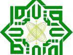 logo-baru-uin-suska-riau.jpg