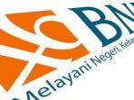logo-bni_20170831_162148.jpg