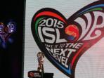 logo-indonesia-super-league-isl-2015.jpg